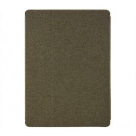 Case Logic Folio case iPad Pro 12.9'' (2015) groen
