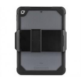 Griffin Survivor Extreme iPad 2017 / 2018 transparant