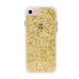 Case-Mate Karat Case iPhone 6(S)/7/8 gold