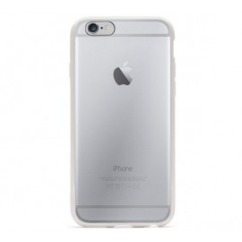 Griffin Reveal iPhone 6(S) Plus wit