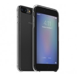 Mophie Base case gradient iPhone 7/8 Plus zwart