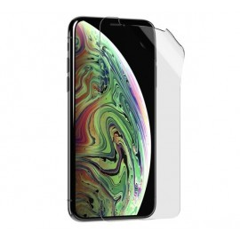 Tech21 Impact Shield Self Heal Apple iPhone X / XS