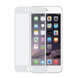 ScreenArmor Edge2Edge GlassArmor Apple iPhone 6 / 6S wit