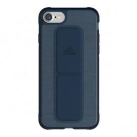 Adidas SP Grip Case iPhone 6(S)/7/8 blauw