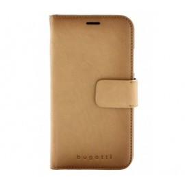 Bugatti Zurigo iPhone XR Cognac