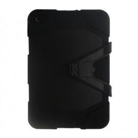 Xccess Survivor Case iPad Air 2 zwart