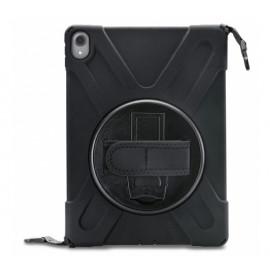 Xccess Survivor All-round Case Apple iPad Pro 11 2018 zwart