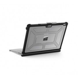 UAG Case Surface Book 13.5 inch ice clear