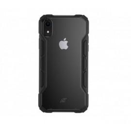 Element Case Rally iPhone XS Max zwart