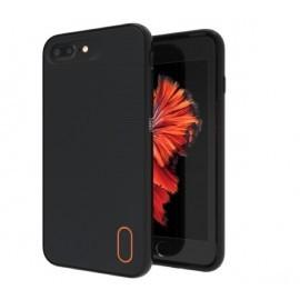 GEAR4 Battersea Case iPhone 6(S) Plus / 7 Plus / 8 Plus zwart