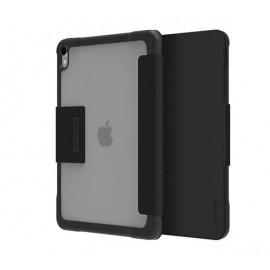 Griffin Survivor Tactical iPad Pro 11 (2018) zwart