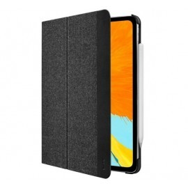 LAUT In-Flight iPad Pro 12.9 2018 zwart