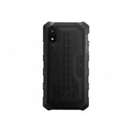 Element Case Black Ops iPhone X / XS zwart