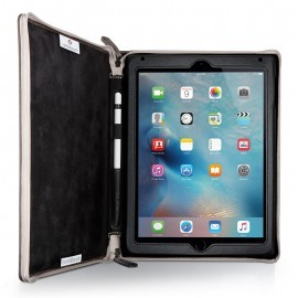 Twelve South BookBook iPad Pro 9.7 Brown