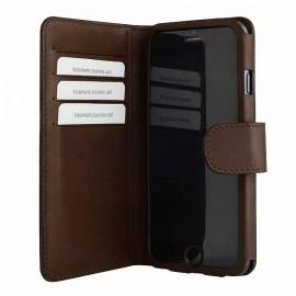 Bugatti Milano iPhone 6 Plus case