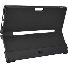 Case Logic KickBack Microsoft Surface Pro 3 zwart