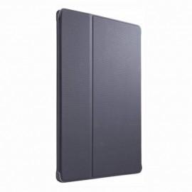 Case Logic Folio Cover case iPad Air 2 zwart