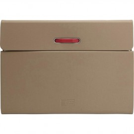 Case Logic Rotating Cover iPad Air 2 Bruin
