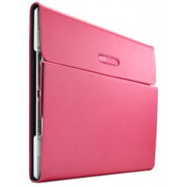 Case Logic Rotating Cover iPad Air 2 Roze