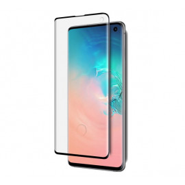 Casecentive Glass Screenprotector 3D full cover Galaxy S10