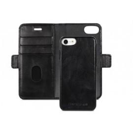 dbramante1928 Lynge case iPhone 7 / 8 / SE 2020 zwart