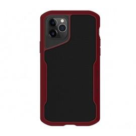 Element Case Shadow iPhone 11 Pro oxblood