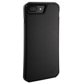 Element Case Solace LX iPhone 7/8 Plus zwart