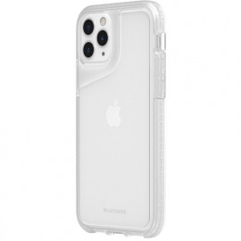 Griffin Survivor Strong Case iPhone 11 Pro clear
