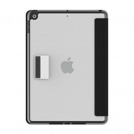 Incipio Octane Pure iPad Pro 10.5 zwart / transparant