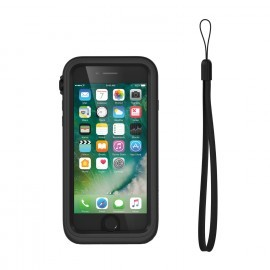 Catalyst Waterproof case iPhone 7 / 8 zwart