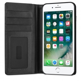 Twelve South Journal iPhone 7 / 8 Plus Black