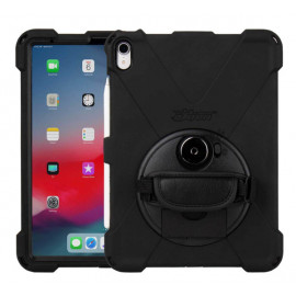 Joy Factory aXtion Bold MP iPad Pro 11 inch zwart