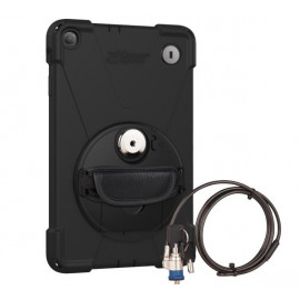 Joy Factory aXtion Bold MPS Galaxy Tab A 10.1 (2019) zwart