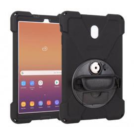 Joy Factory aXtion Bold MPS Lock Galaxy Tab A 10.5 zwart