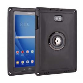 Joy Factory aXtion Edge M Mount Galaxy Tab A 10.1 zwart