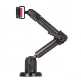 Joy Factory MagConnect Counter Dual Arm Mount