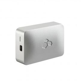 Kanex XD (HDMI naar iMac & Cinema Display) HDMDPUS