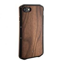 Element Case  Katana iPhone 7 / 8 Rose Gold