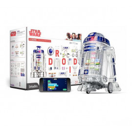 Orbotix LittleBits Droid R2D2 Inventor Kit