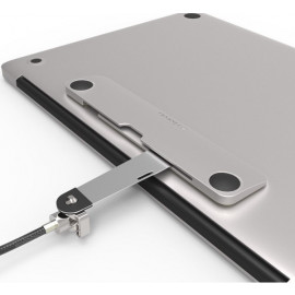 Maclocks Blade Universal Lock Slot Adapter