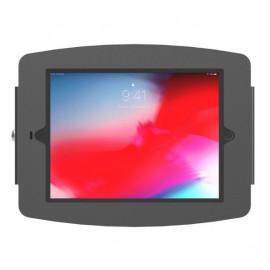 Maclocks Space Enclosure iPad Pro 10.5 / Air 2019 zwart