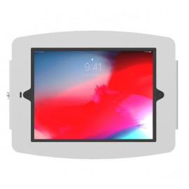 Maclocks Space Enclosure iPad Pro 11 wit
