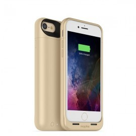 Mophie Juice Pack Air iPhone 7 / 8 goud