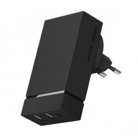 Native Union Smart Charger 45W zwart
