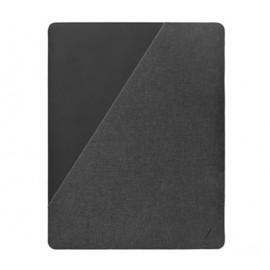 Native Union Stow Slim Sleeve iPad Pro 12.9 inch grijs