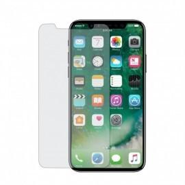 ScreenArmor GlassArmor Apple iPhone X Transparent