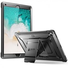 Supcase Unicorn Beetle Pro iPad Pro 12.9 2017 zwart