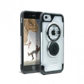 Rokform Crystal case iPhone 7 / 8 clear
