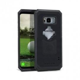 Rokform Rugged Case Galaxy S8 Plus zwart