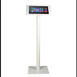Tablet vloerstandaard Fino Microsoft Surface Pro 4 wit